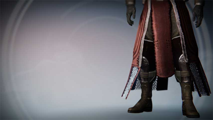 destiny_rise_of_iron_armour_warlock_4