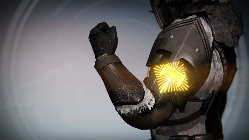destiny_rise_of_iron_armour_warlock_5