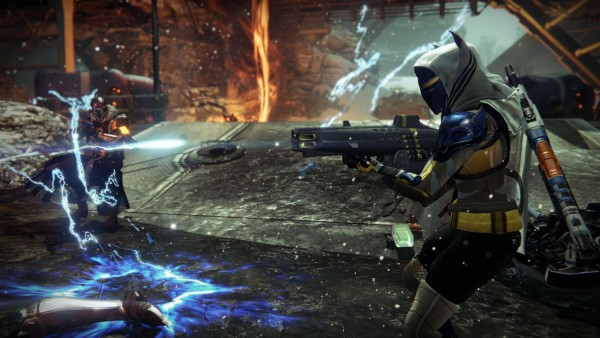destiny_rise_of_iron_e3_2016_screenshots (11)