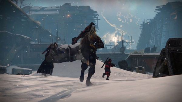 destiny_rise_of_iron_e3_2016_screenshots (27)