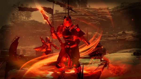 destiny_rise_of_iron_e3_2016_screenshots (9)