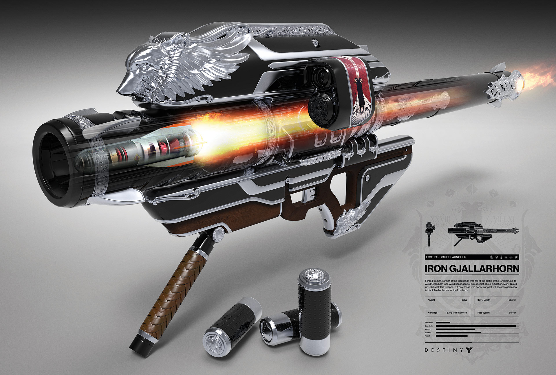 destiny_rise_of_iron_gjallarhorn