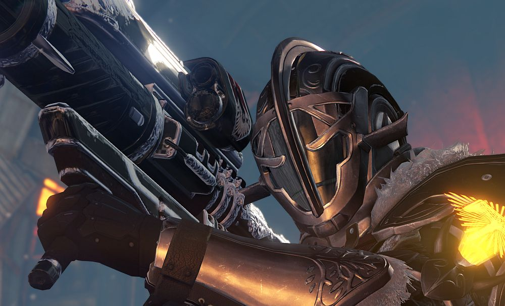 destiny_rise_of_iron_header_4