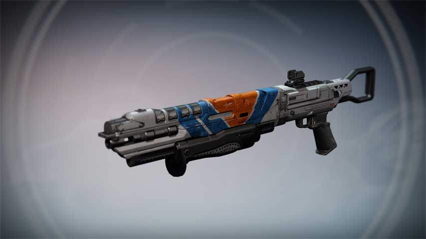 destiny_rise_of_iron_weapon_1