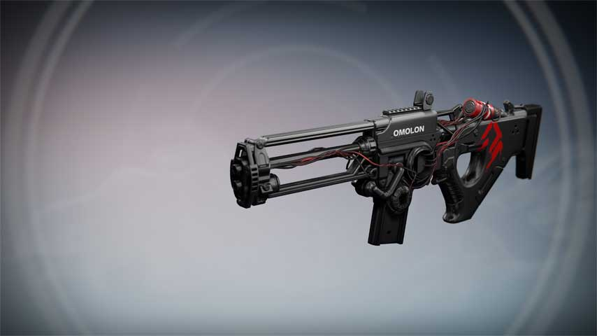 destiny_rise_of_iron_weapon_2