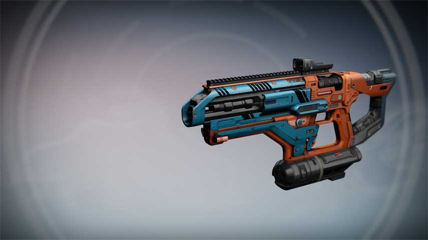 destiny_rise_of_iron_weapon_3