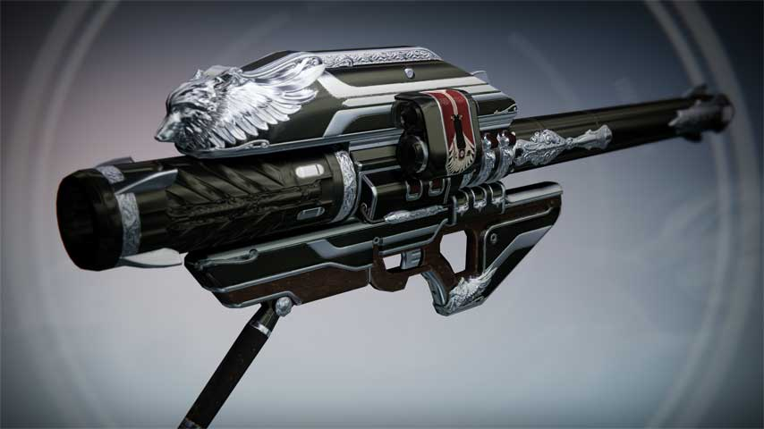 destiny_rise_of_iron_weapon_4
