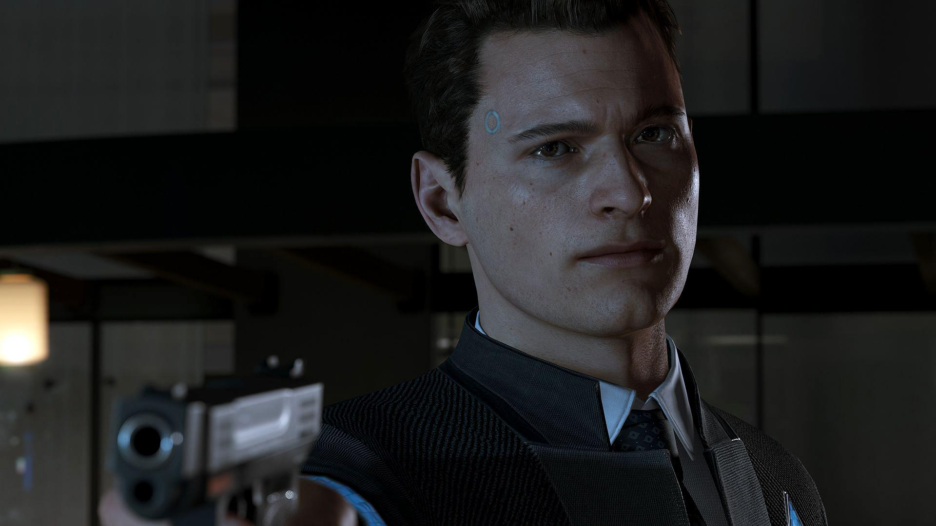 detroit_become_human_e3_2016_shot_4