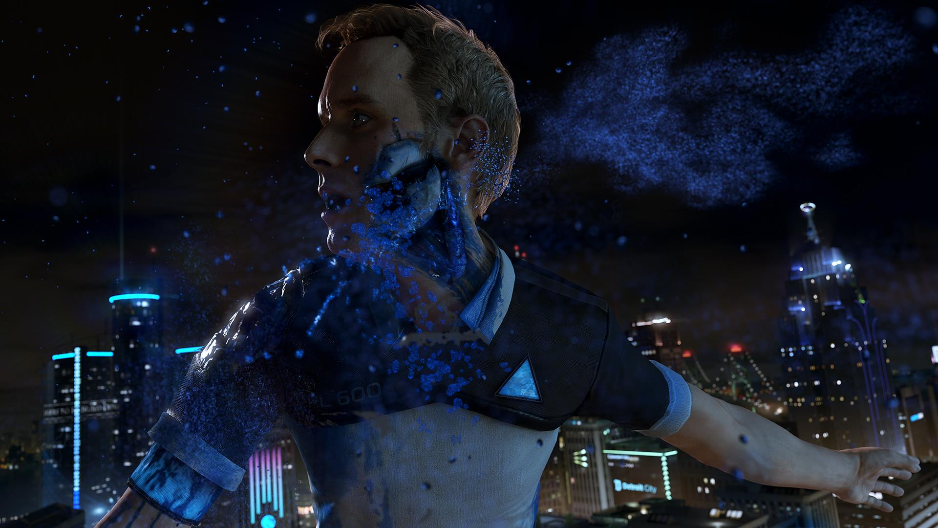 detroit_become_human_e3_2016_shot_5