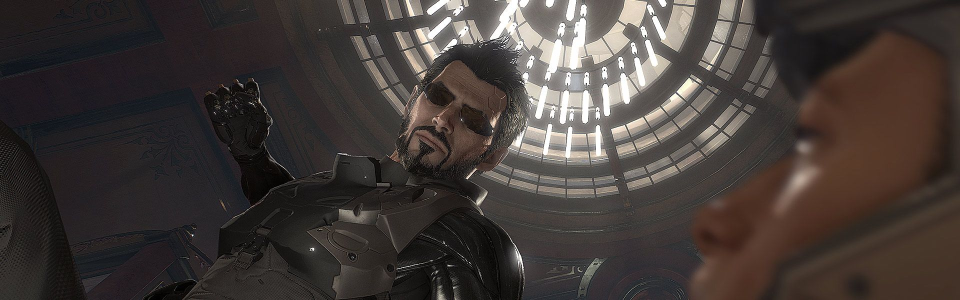 deus_ex_mankind_divided