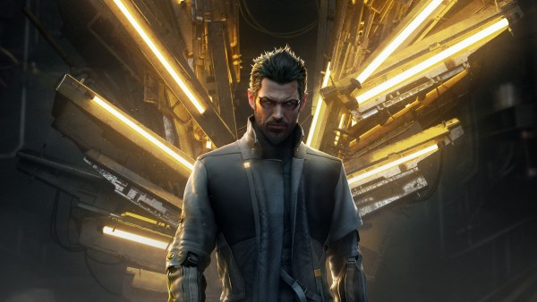 deus_ex_mankind_divided_hires