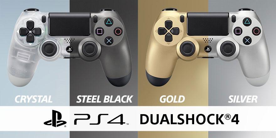 dualshock_4_controllers
