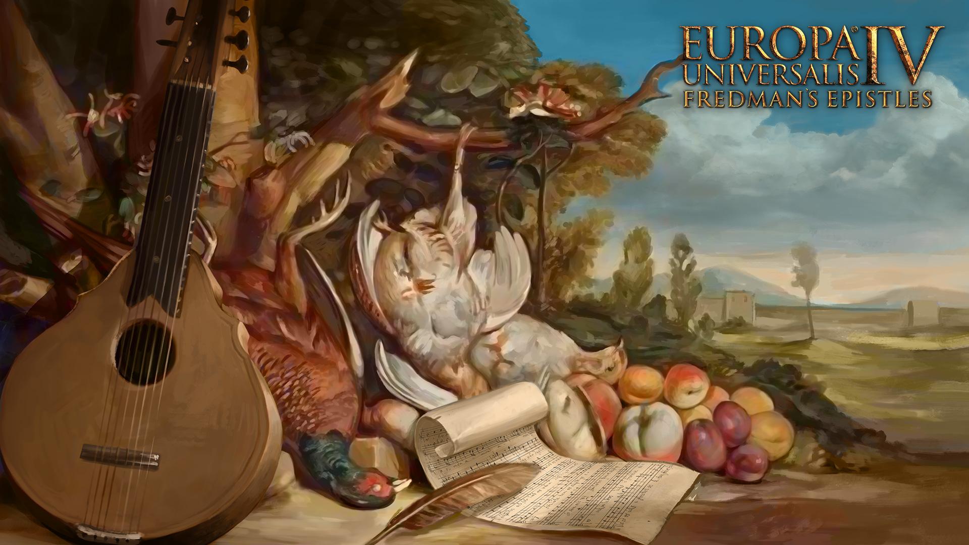 europa_universalis_4_fredmans_epistles