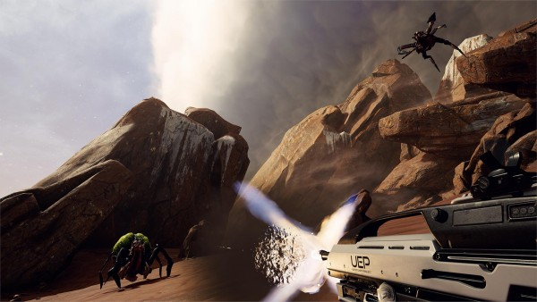 farpoint _reveal_psvr_e3_2016_shot_1