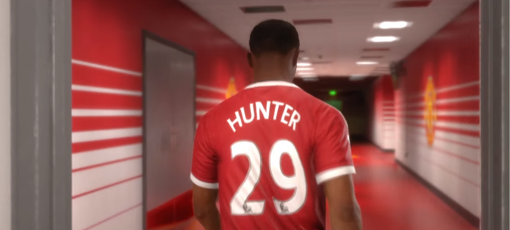 Download The Fifa 17 Demo Now To Play The Journey Vg247