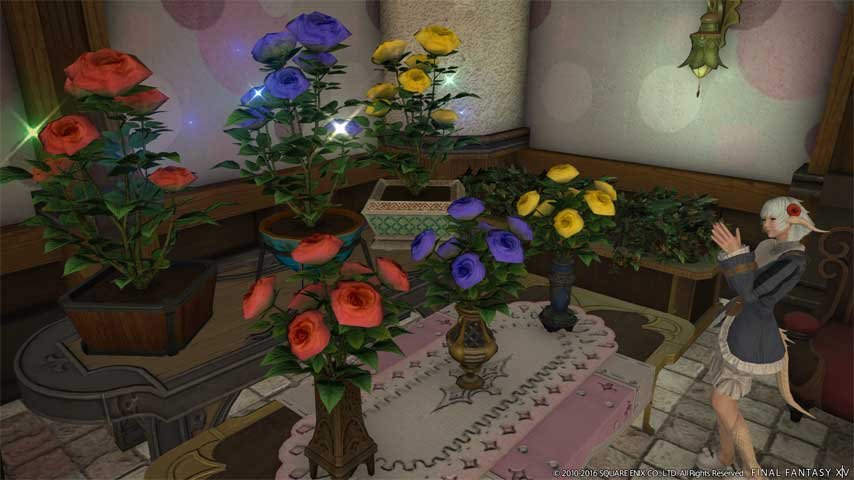 final_fantasy_14_3-3_revenge_of_the_horde_flowerpots_2