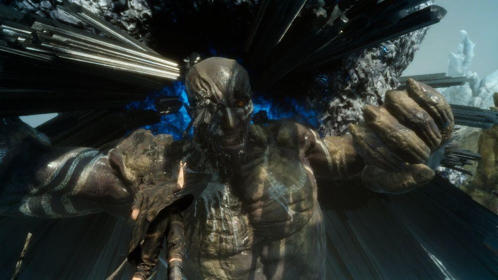 final_fantasy_15_titan_battle_2