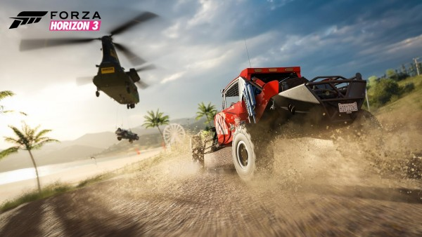 forza_horizon_3_gameplay_reveal_e3_screen_1