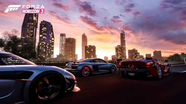 forza_horizon_3_gameplay_reveal_e3_screen_3