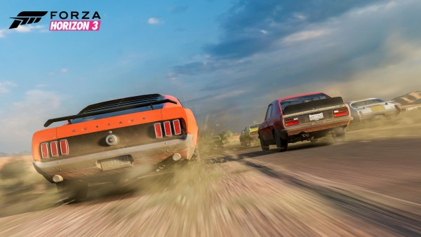 forza_horizon_3_gameplay_reveal_e3_screen_7