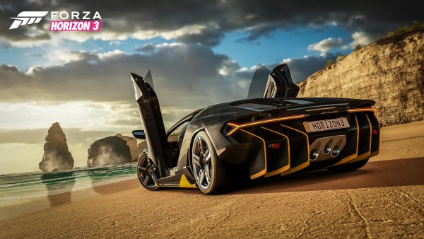 forza_horizon_3_gameplay_reveal_e3_screen_9