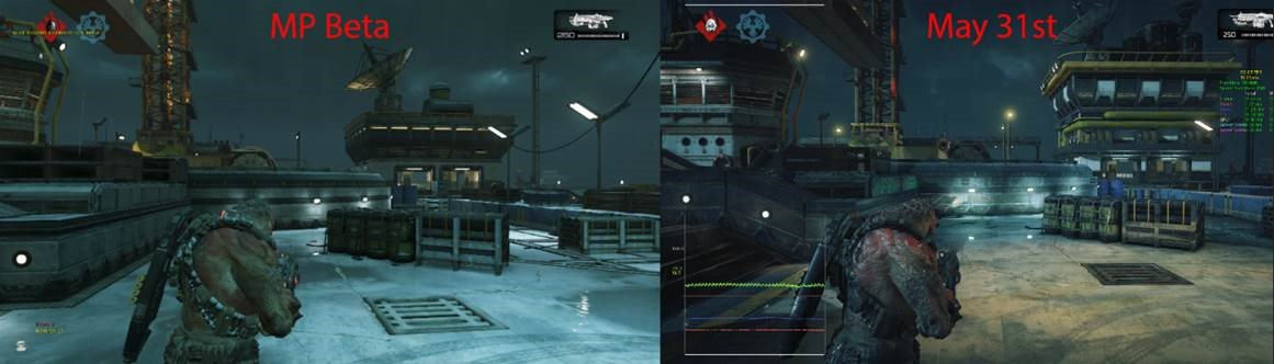 gears_of_war_4_multiplayer_graphics_comparison_1