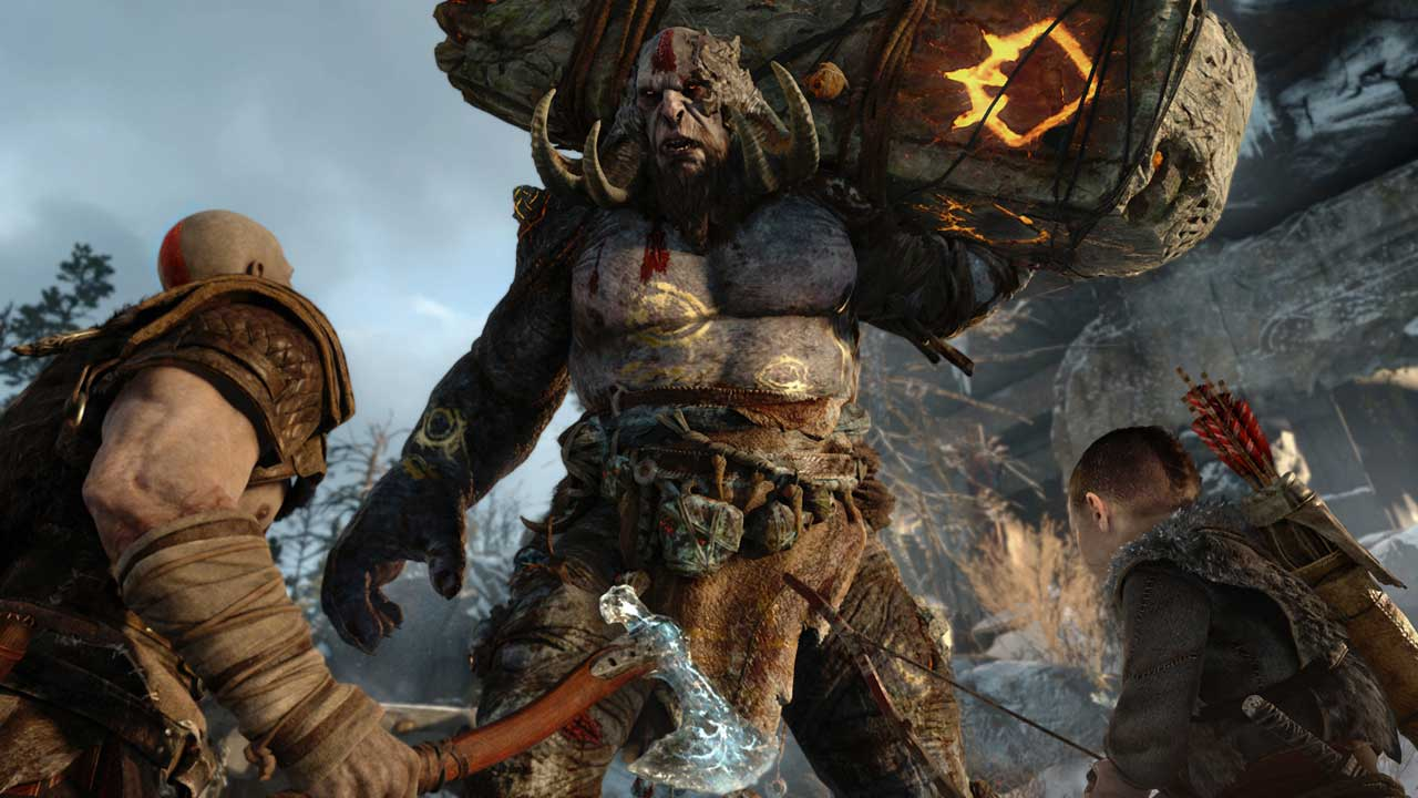 god_of_war_ps4_e3_2016_3