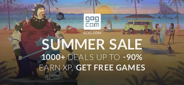 gog_summer_sale_header_1