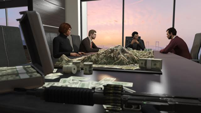 gta_finance_board_meeting