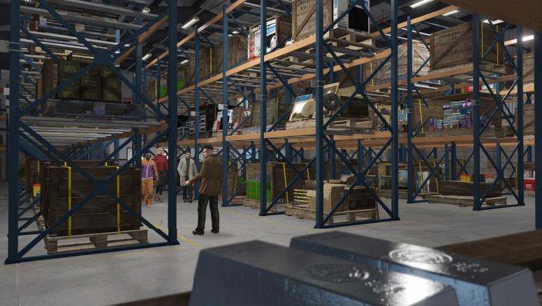 gta_finance_warehouse