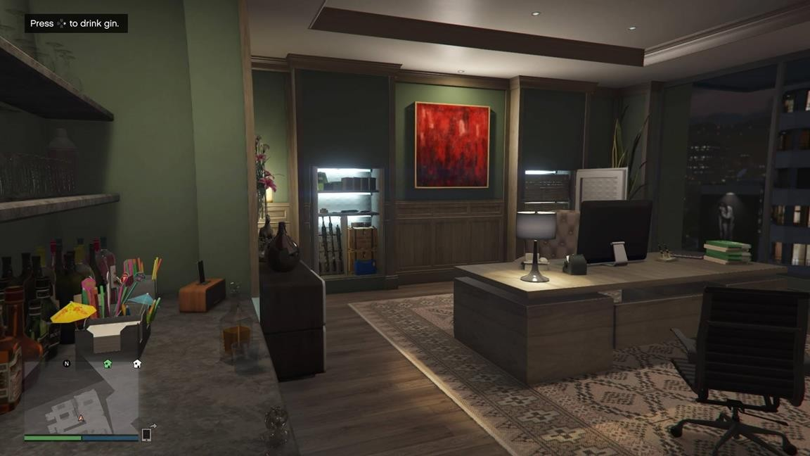 gta_gin_bar