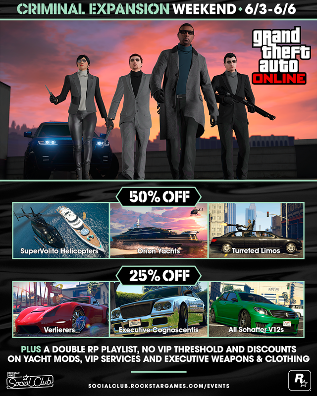 gta_online_criminal_vip_weekend_event