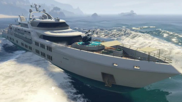 gta_online_yacht