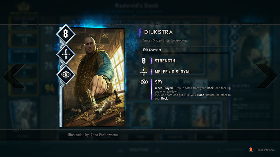 gwent_Bluff_your_way_to_victory.2