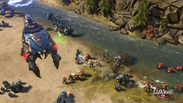 halo_wars_2_e3_gameplay_screen_3