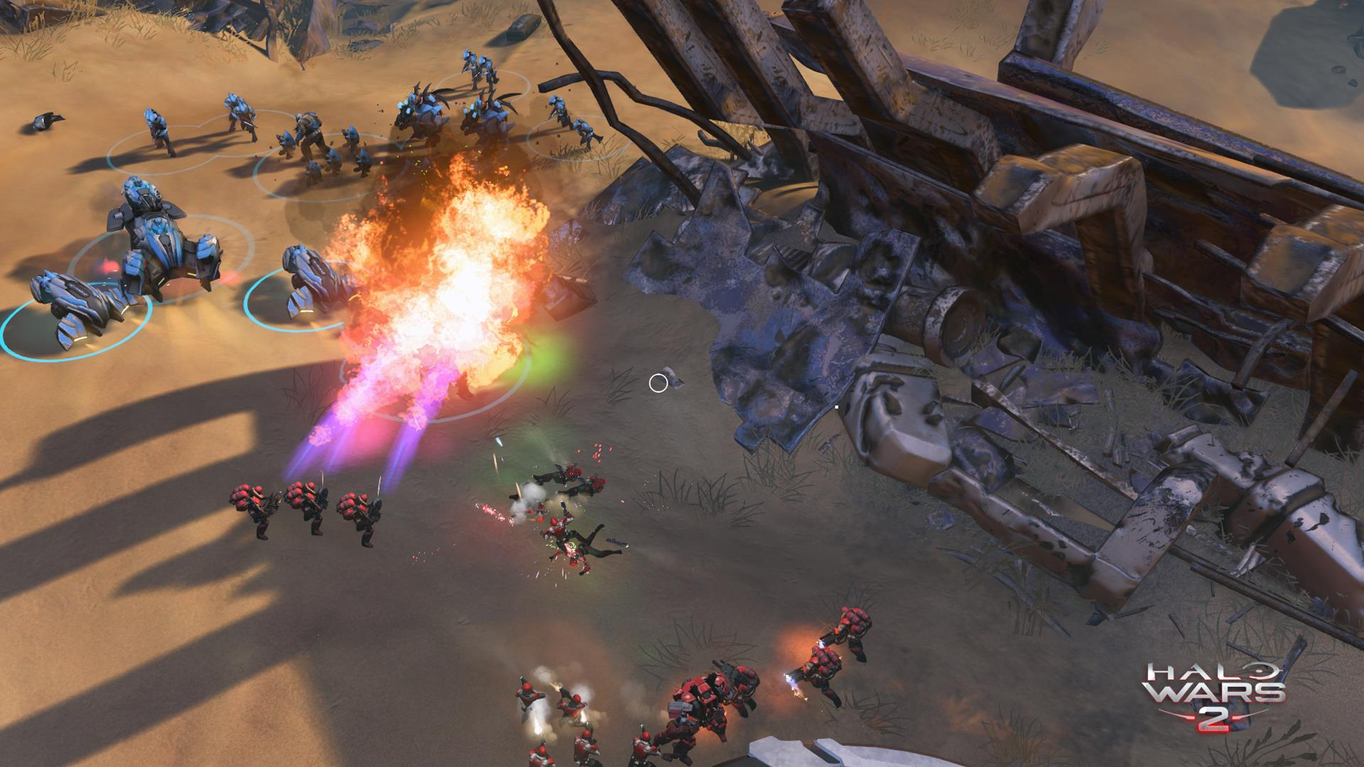 halo_wars_2_e3_gameplay_screen_5