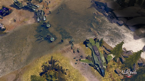 halo_wars_2_e3_gameplay_screen_8