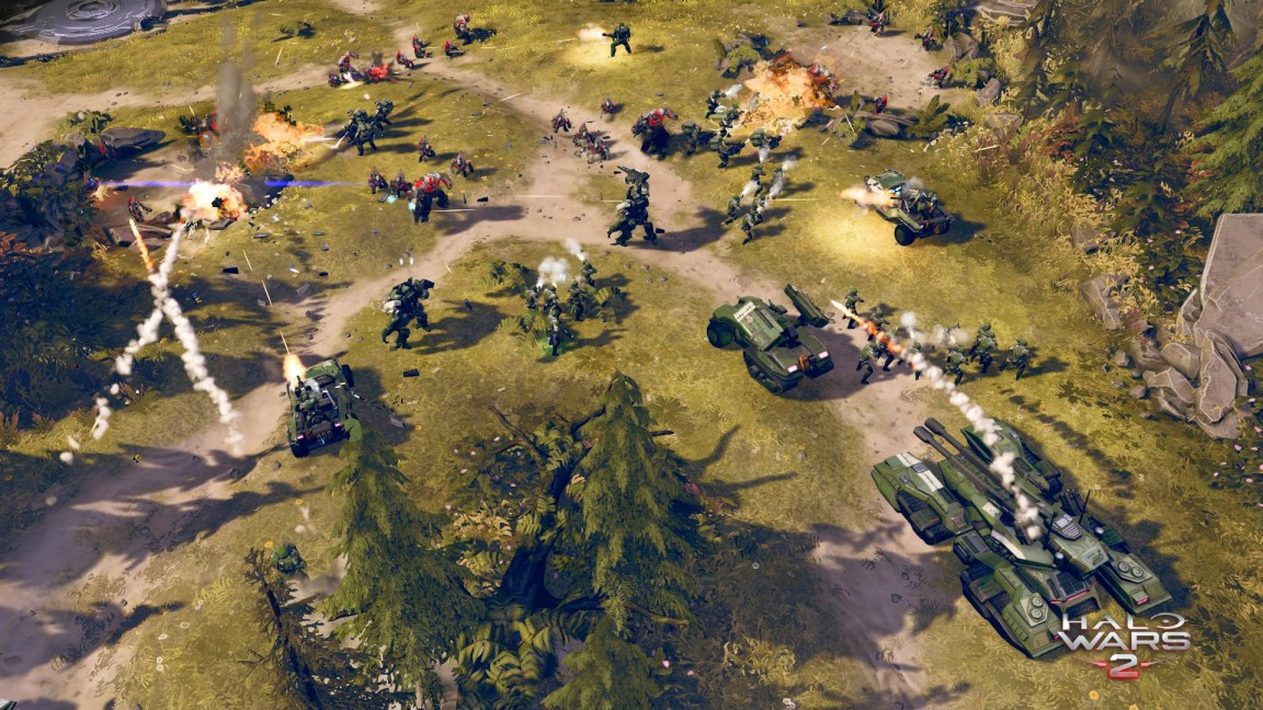 halo_wars_2_e3_gameplay_screen_9