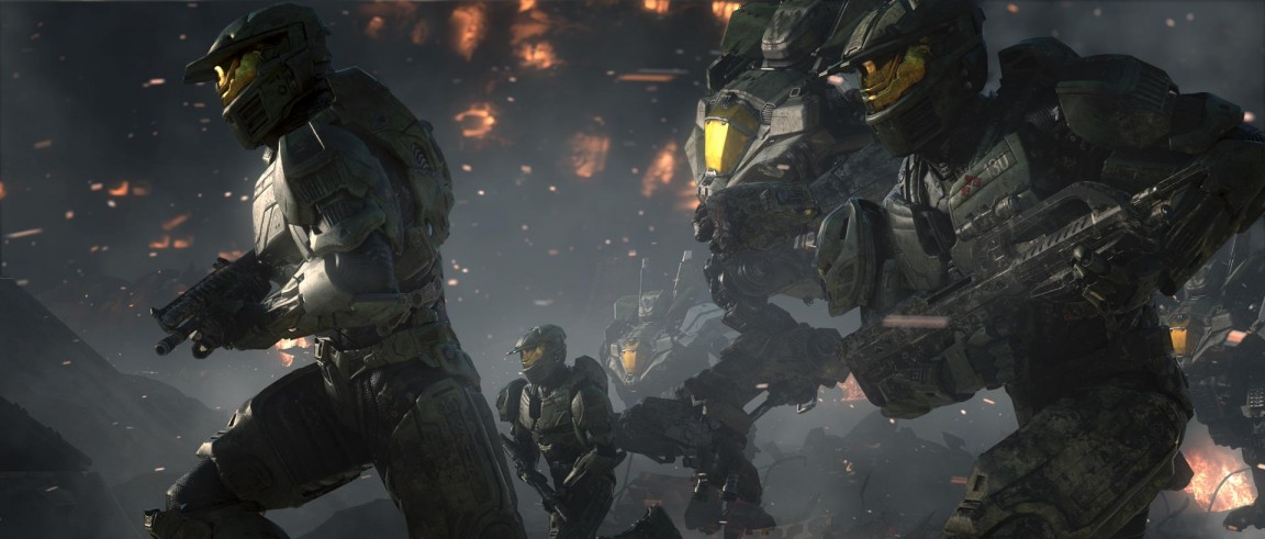 halo_wars_2_e3_trailer_shot_3