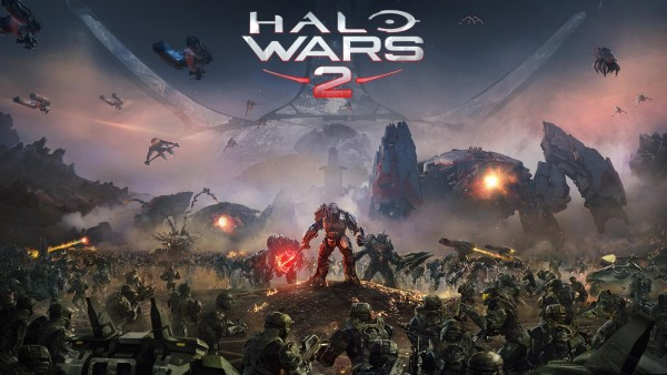 halo_wars_2_key_art_big_1
