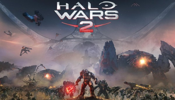 halo_wars_2_key_art_crop_1