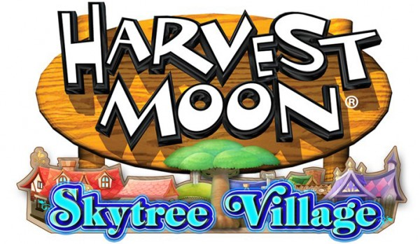 harvest_moon_skytree_village_logo