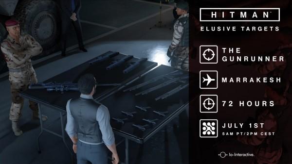 hitman_elusive_target_5