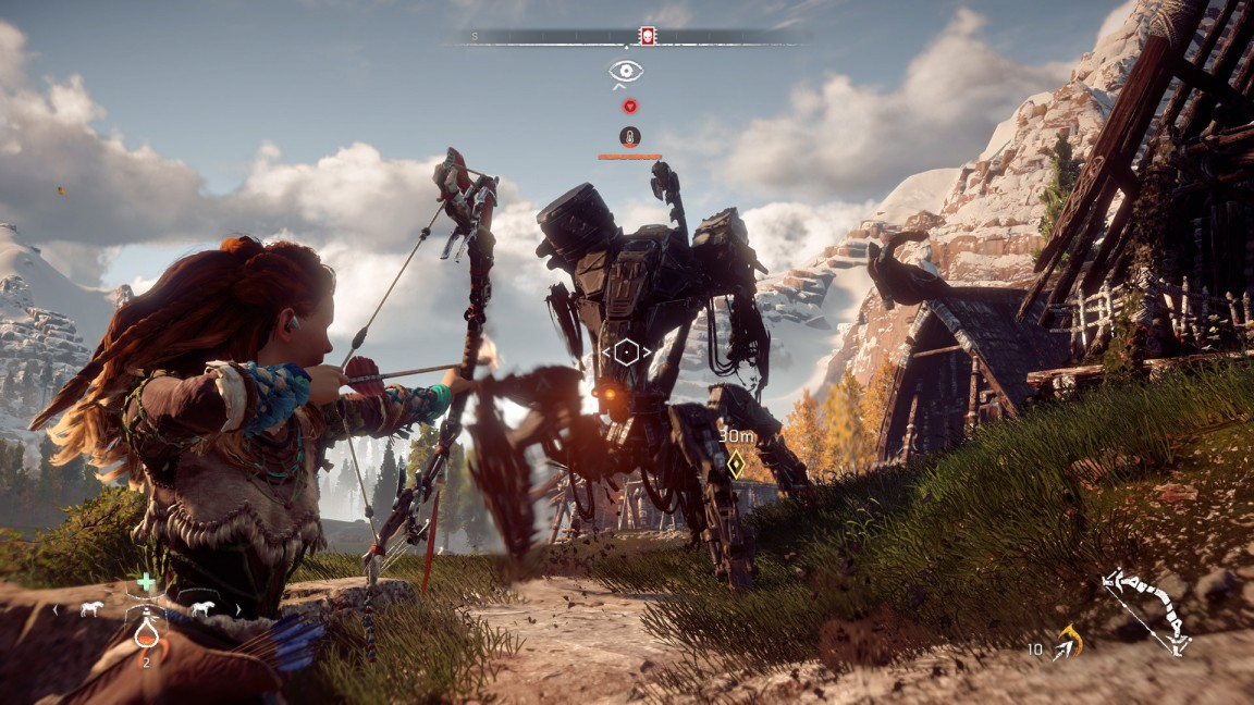horizon-zero-dawn-screen-01-ps4-eu-13jun16