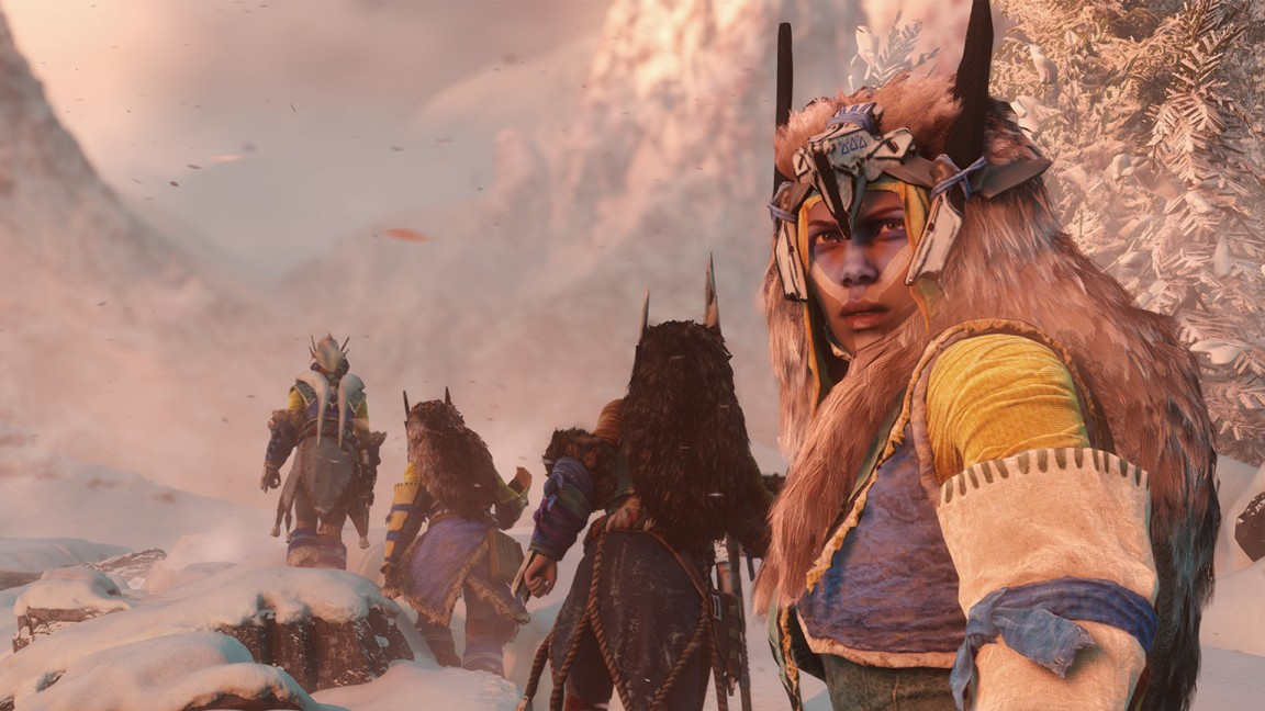 horizon-zero-dawn-screen-10-ps4-eu-29jun15