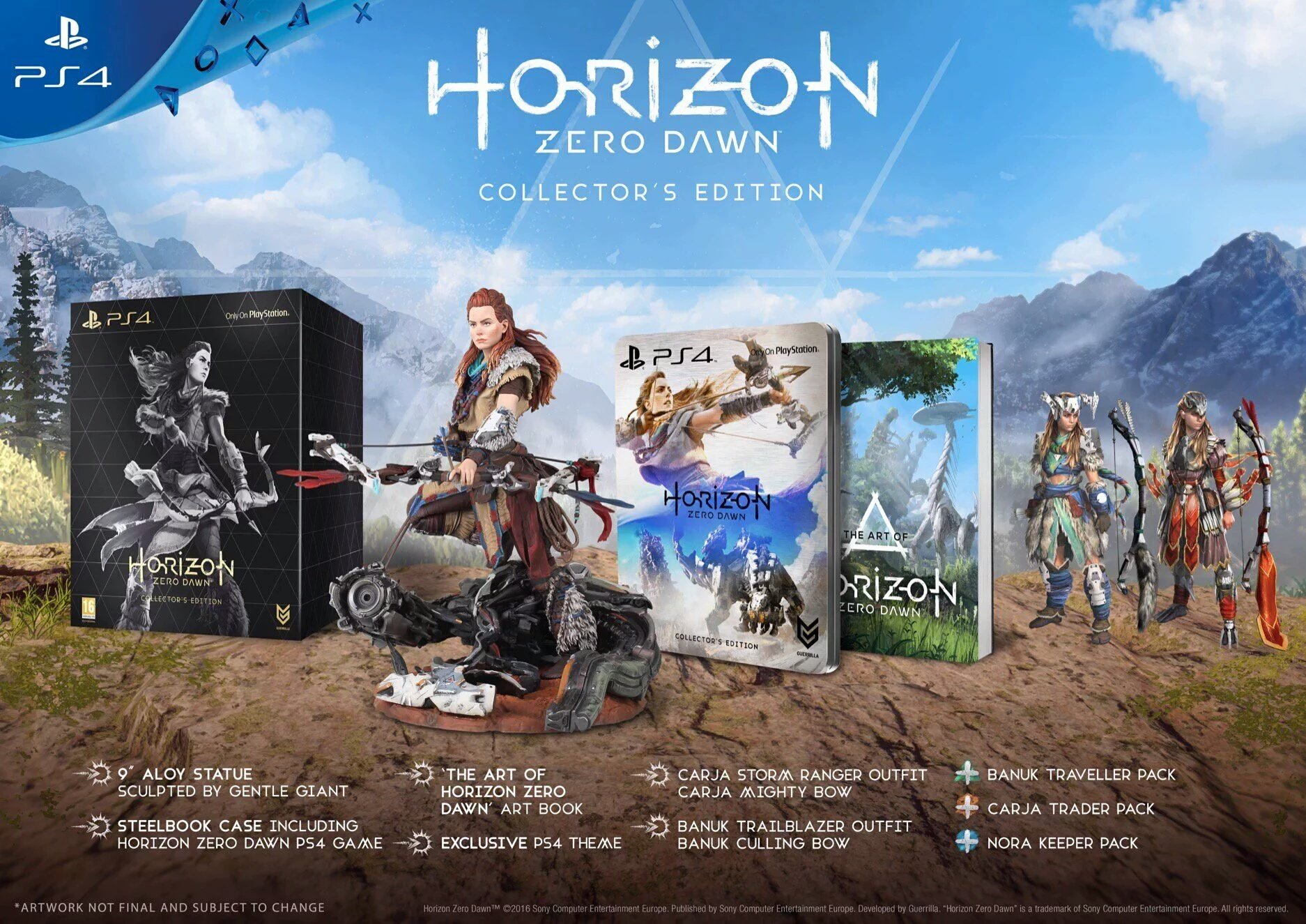 horizon_zero_dawn_collectors_edition_spread_1