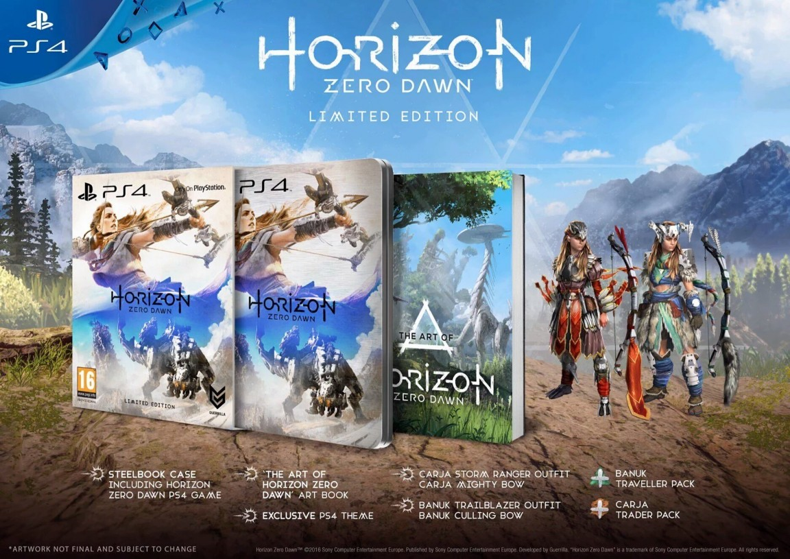 horizon_zero_dawn_limited_edition_spread_1
