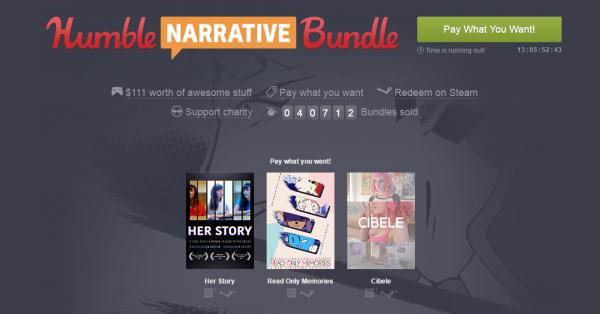 humble_narrative_bundle_1