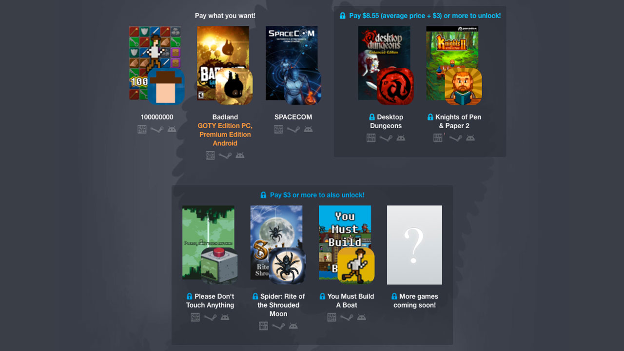 humble_pc_&_android_bundle_14