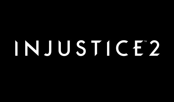 injustice_2_logo_header_1